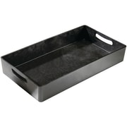 Pelican 0453-931-112 Top Tray For 0450 Tool Case, Black