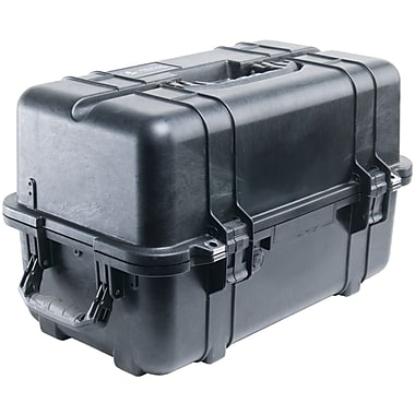 Pelican Case, Black (PLO1460110)