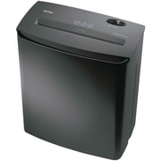 Royal JS55 Strip Cut Shredder, 5 Sheets by