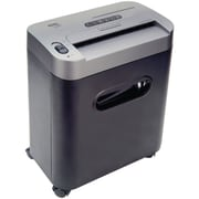 Royal 12-Sheet Cross-Cut Shredder (112Mx)