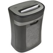 Royal® HD1400Mx Cross Cut Shredder, 14-Sheets