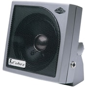 Cobra® HighGear™ HG S300 Noise Canceling Extension Speaker