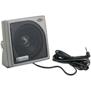 Cobra® HighGear™ HG S500 Extension Speaker With Talkback
