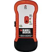 Black & Decker® Stud and Metal Sensor