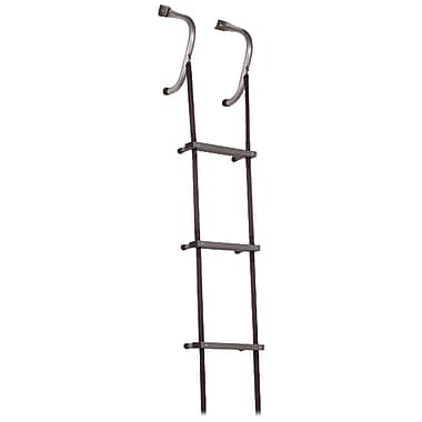 First Alert® EL53W-2 Escape Ladder, 3 Story 24 Foot