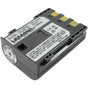 Lenmar® DLC2L 7.4 VDC 750 mAh Lithium-ion Rechargeable Replacement Battery
