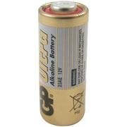 Lenmar® WCLR23A Alkaline 12V 41 mAh Button-Type Battery