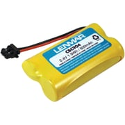 Lenmar® CBC904 Ni-MH 1200 mAh Replacement Battery For Uniden EXP-370, EXP-371 Cordless Phones