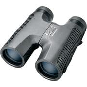 Bushnell® PermaFocus® 10 x 42mm Roof Prism Binocular, Black