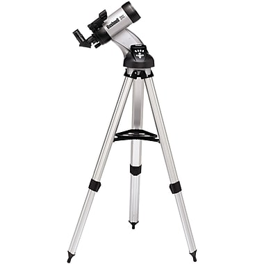 Bushnell® NorthStar® 1300 mm x 100 mm Maksutov-Cassegrain Telescope With RVO