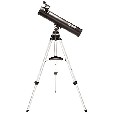 Bushnell® 789946 Voyager Sky Tour 900mm x 4 1/2
