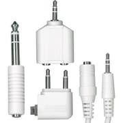 GE Headphones Adapter Kit