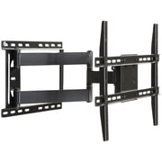 "Atlantic® 63607068 37"" to 64"" Articulating Mount For Flat Panel TVs Up To 132 lbs."