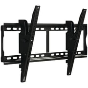 "Atlantic® 63607069 37"" to 70"" Tilting Mount For Flat Panel TVs Up To 132 lbs."