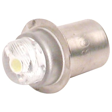 Dorcy 40 Lumens LED Replacement Bulb (DCY411644)