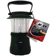 Dorcy® 144 Hour 65 Lumens Camping Lantern, Green