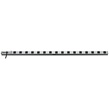 Tripp Lite 16-outlet Vertical Power Strip with 15ft Cord