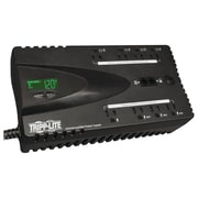 Tripp Lite ECO ECO650LCD 115/120 VAC DC Battery Pack