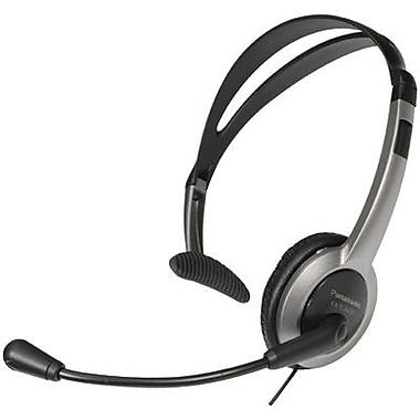 Panasonic Kx-TCA430 Foldable Headset