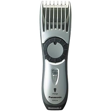 Panasonic® ER224S All-In-One Cordless Hair/Beard Trimmer