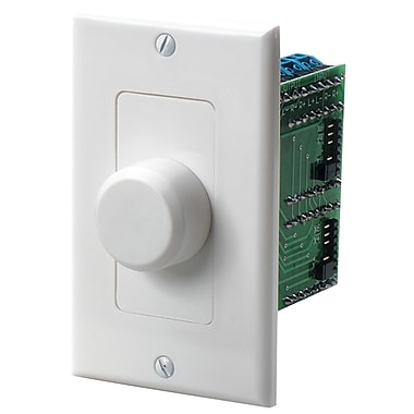 AudioSource® AE100VC Impedance Matching Volume Control