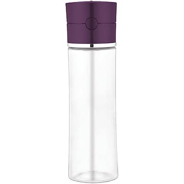 Thermos® Sipp 22 oz. Copolyester Hydration Bottle, Plum