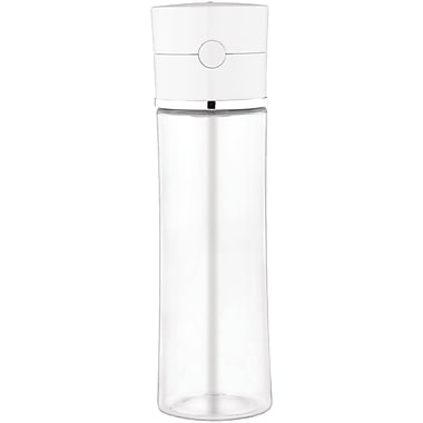 Thermos® Sipp 22 oz. Copolyester Hydration Bottle, White
