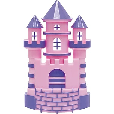 GE Castle LED Night Light