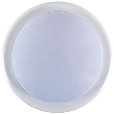 GE Mini Touch Light, White
