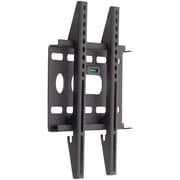 "RCA® MAF15BKR 15"" to 32"" Slim Flat Panel Mount For LCD/LED TV Up To 55 lbs."