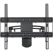 "RCA® MAF121BKR 23"" to 46"" Articulating Mount For LCD TV Up To 80 lbs."