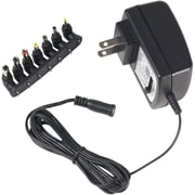 RCA® AH50BR 500ma Universal Power Supply