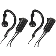 Midland Radio® AVPH4 Wrap Around the Ear Headset