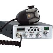 Midland Radio® 5001Z Classic CB Radio