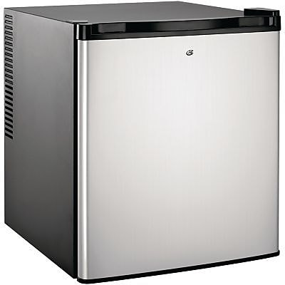 Culinair 48 Liter Compact Refrigerator