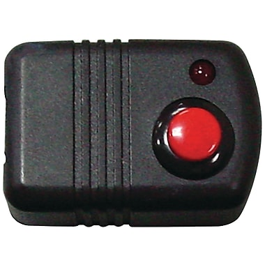 Whistler Remote Switch (WHIPRORS01)