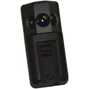 Whistler® Laser Module For Pro3600