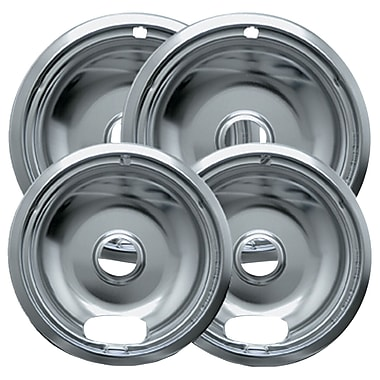Range Kleen® 4 Pack Style A 2
