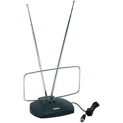 RCA ANT111R Basic Indoor Passive Antenna