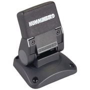 Humminbird – Couvre-support (HUM7400361)
