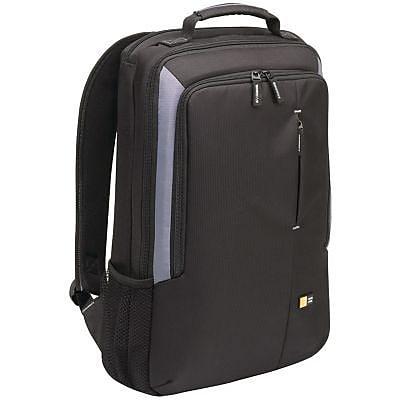 Case Logic® Backpack For 17