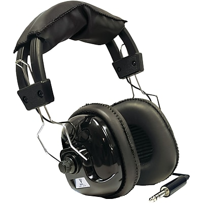 Bounty Hunter Bounty Headphones 209662