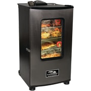 "Masterbuilt 30"" Electric Digital Smokehouse With Top Control"
