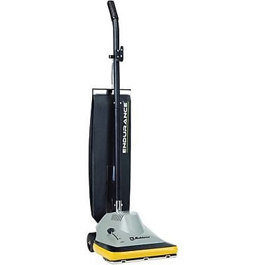 Koblenz U-80 Endurance Energy Efficient Commercial Upright Vacuum Cleaner (KBZU80)
