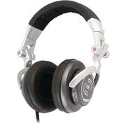 Pyle® Pro PHPDJ1 Professional DJ Turbo Headphones