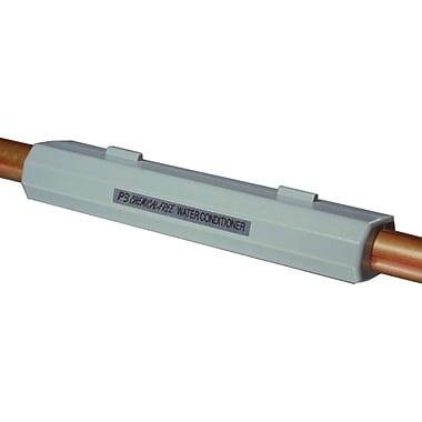 P3 P70 – Conditionneur d'eau sans produits chimiques (P3IP7920)