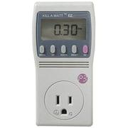 P3 P4460 Kill A Watt® EZ Electricity Usage Monitor