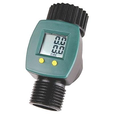 P3 P0550 Save A Drop Water Meter