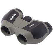 Carson® Optical MiniScout™ 7 x 18 mm Compact Porro Prism Binocular