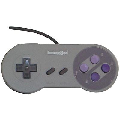 Innovation INNOV0315 Super Nintendo Entertainment System Game Controller